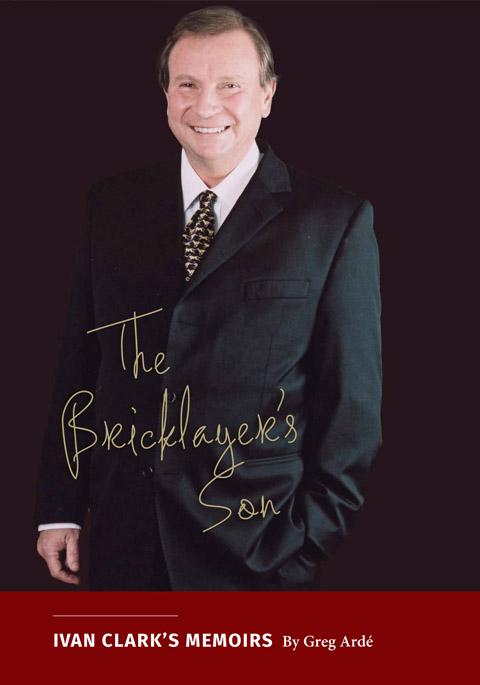 original-the_bricklayers_son